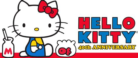 hello kitty celebrates 40th anniversary fox news janm partners with sanrio to celebrate hello kitty s 40th