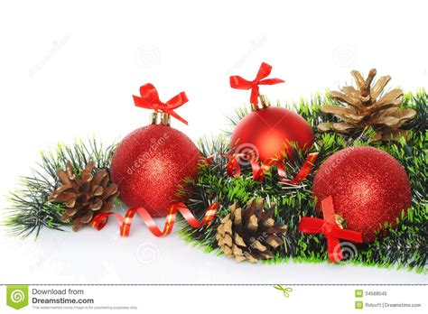 christmas decoration pictures christmas decoration royalty free stock photo image