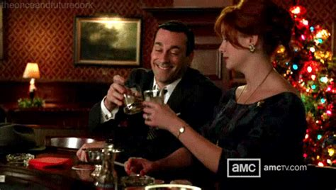 mad men office gif find share on giphy mad men tweets gif find share on giphy