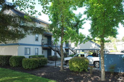 3 bedroom apartments rohnert park americana apartments rentals rohnert park ca