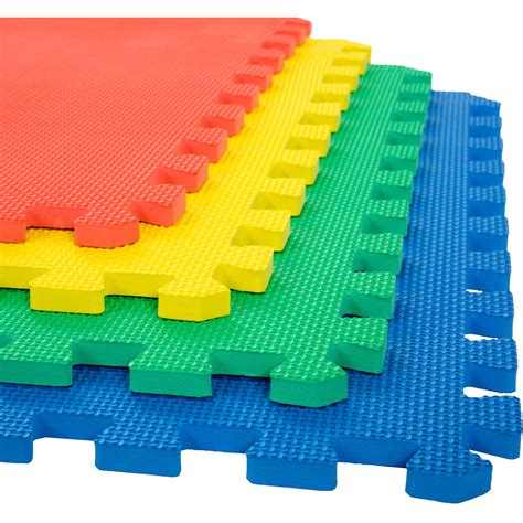 Walmart Cing Mat by Foam Floor Mats For Es Carpet Vidalondon