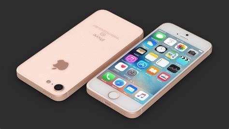 iphone se 2 настоящий iphone se 2 со стеклянным корпусом на качественных изображениях