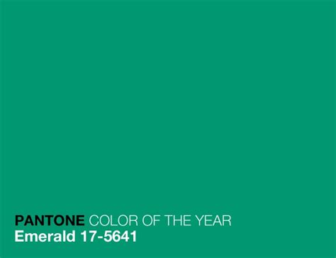 pantone 2017 color of the year emerald green decorating ideas 2017 inspiration by color