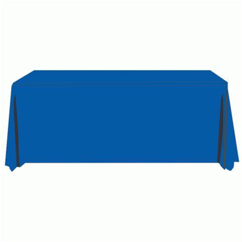 6ft table cloth 6ft plain tablecloth
