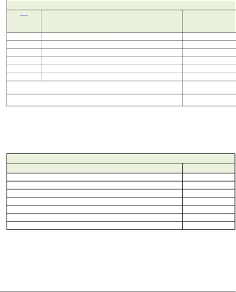 estimate templates for pages free construction estimate template download free