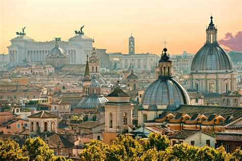 bed and breakfast a roma bed and breakfast a roma la chicca
