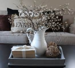 Ideas For Coffee Table Centerpieces Design 53 Coffee Table Decor Ideas That Don T Require A Home Stylist