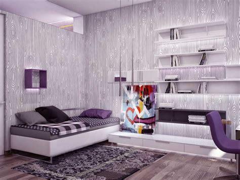 wallpaper dinding kamar tidur unik motif warna wallpaper dinding kamar tidur terbaru desain