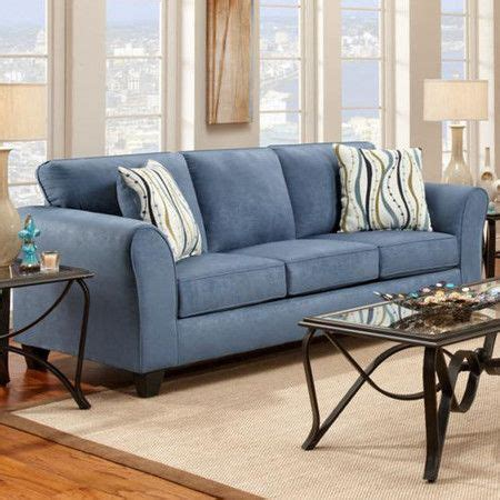 303 best images about living room on furniture