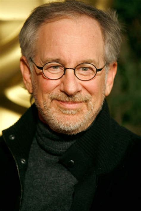 Biography Of Movie Directors | steven spielberg filmography and biography on movies film