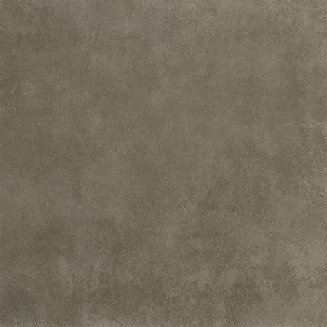 cement tile gray cement tile