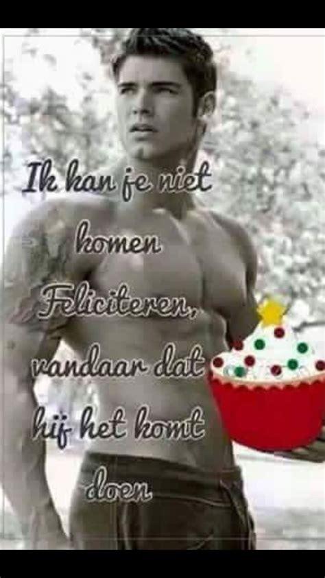 Foto Sexy Meme - 25 beste idee 235 n over verjaardag humor op pinterest