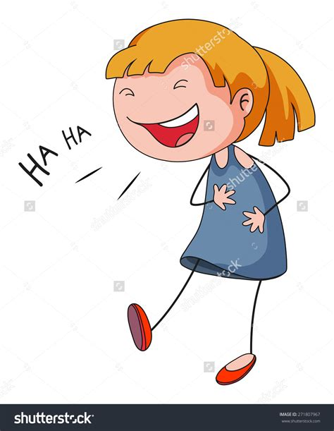 free clipart laughing laughter image clipart free best laughter image