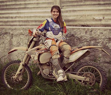 girls on motocross bikes pictures ofgirls on dirt bike