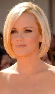 medium length haircuts for with sagging necks image imageshorthairstyle2013 net 17 best ideas about bob hairstyles on pinterest medium