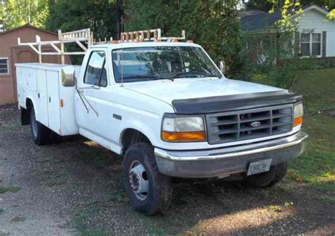 number 1 ford dealer in usa chevrolet c4500 2006 utility service trucks