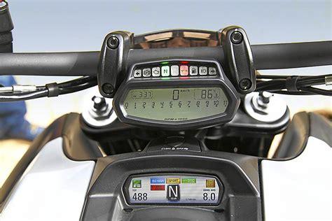 Motorrad Videos Ducati by Ducati Diavel Carbon Motorrad Fotos Motorrad Bilder