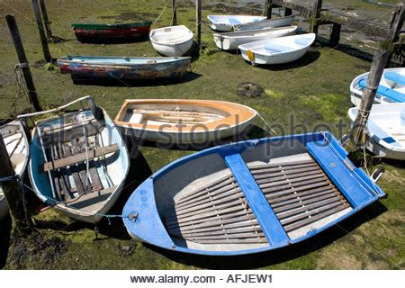 fishing boat for sale west sussex boats at low tide in chichester harbour at bosham west