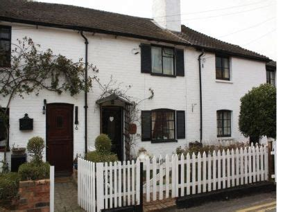 Cottages To Let In Dorset by Cottage Pet Friendly Let Christchurch Dorset Dogs Welcome Here