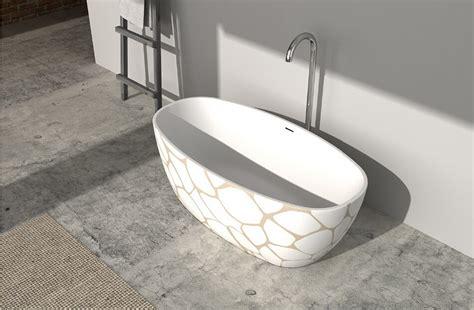 rismaltatura vasca rismaltatura vasca da bagno prezzi archibagno archiforum