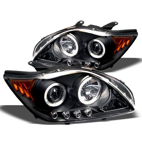 halo headlights scion tc scion tc headlights scion tc projector headlights club