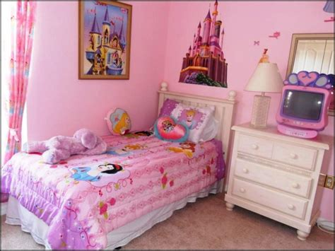 3dha Home Design Deluxe Update Download Girls Princess Bedroom Sets Childrens Princess Bedroom