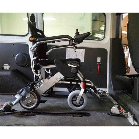 mobilier table fauteuil roulant 233 lectrique pliant