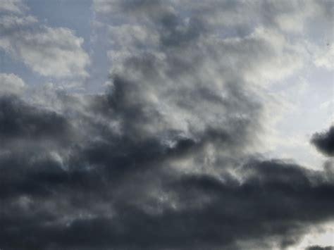gray sky clipart clipground