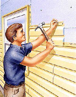 how to install siding on house best 25 vinyl siding ideas on pinterest vinyl siding colors country gardens