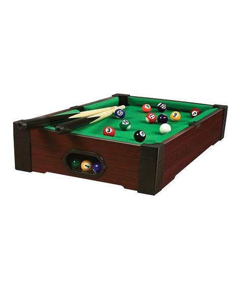mini pool table mini pool table gift ideas pools minis