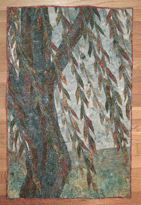 Willow Quilt by 25 Best Images About There S No Place Like Home Quilt On