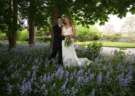 Wedding Photographers In Derbyshire Sheffield Wedding | wedding photographer derbyshire sheffield tony hall