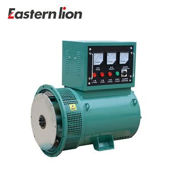 Dynamo Electric Motor by Function Of Electric Dynamo Motor Generator Buy Electric