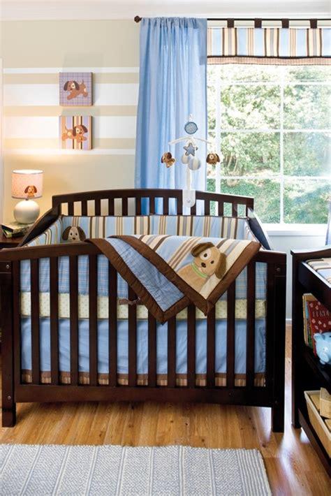 babies bedrooms designs babies bedroom interior design interior design