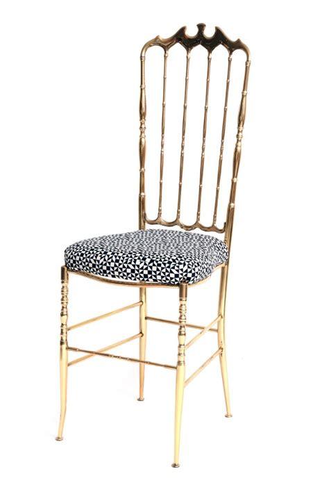 Decorative Armchair Decorative Chiavari Occasional Chairs Modern Furniture