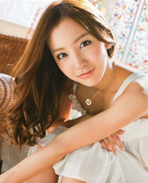 tiny pretender model japanese tomomi itano image 28392 asiachan kpop image board
