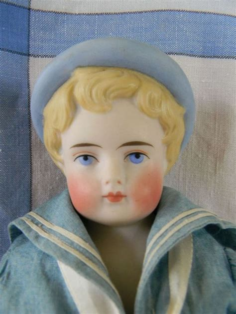 identifying german parian dolls 17 best images about bonnet china dolls molded