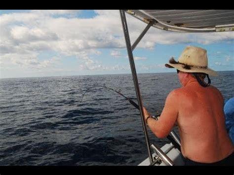 Kaos Just Be Unstoppable scawfell island refuge bay fishing paradise doovi