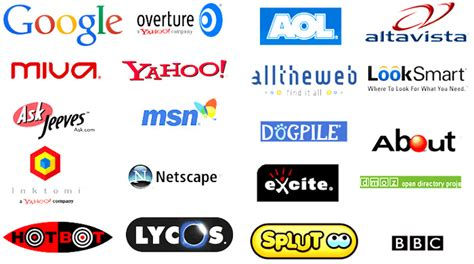 Search Engine For Introduction Of Quot Search Engine Quot Three Basic Parts Of Search Engines