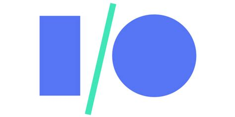 googe io i o what to expect from the developer conference