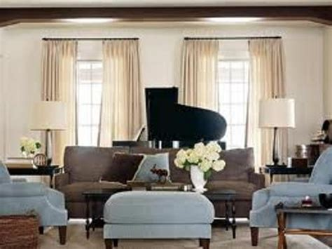 living room layout with a piano how to arrange furniture around a baby grand piano 4