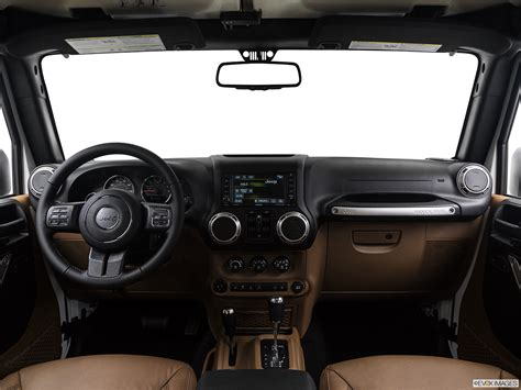 jeep inside view interior pictures of 2017 jeep wrangler unlimited www
