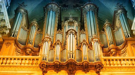 klavier lernen leipzig menuett nr 1 bach 2te h 228 lfte klavier lernen