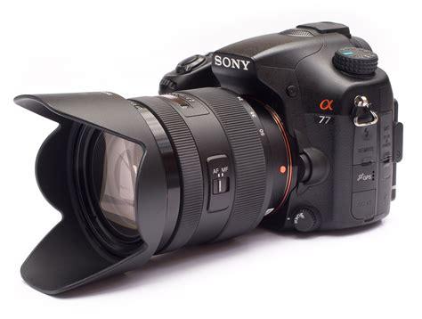 Kamera Sony Slt A77 file sony a77 jpg