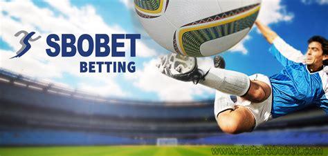 top  strategy  win sbobet sportsbetting todays sports news headlines