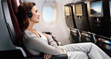 tips naik pesawat sendiri tips menghemat kala liburan dengan naik pesawat panduan