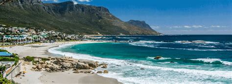 Home Alone House by Camps Bay Hotels Camps Bay Cape Town