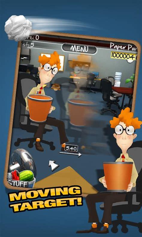 paper toss 2 apk paper toss 2 0 apk v1 1 1 mod ad free apkmodx