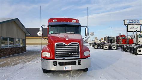 volvo heavy duty truck dealers truck dealers volvo semi truck dealers