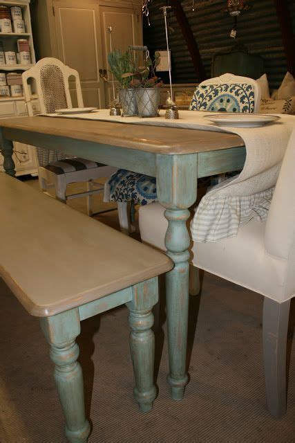 chalk paint geelong up cycle your pine furniture for a hton s or